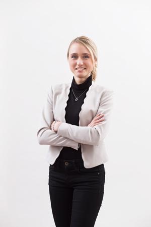 Daniela Kind