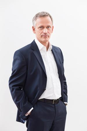 Janos Seifert